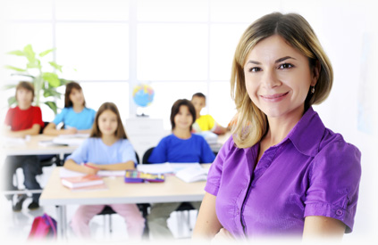 online tutoring employment We have openings for tutoring jobs that pay from $28/hr to $50/hr depending on the area and subject you tutor upon completion of the free online tutoring application.